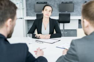 Negotiation - Master the process